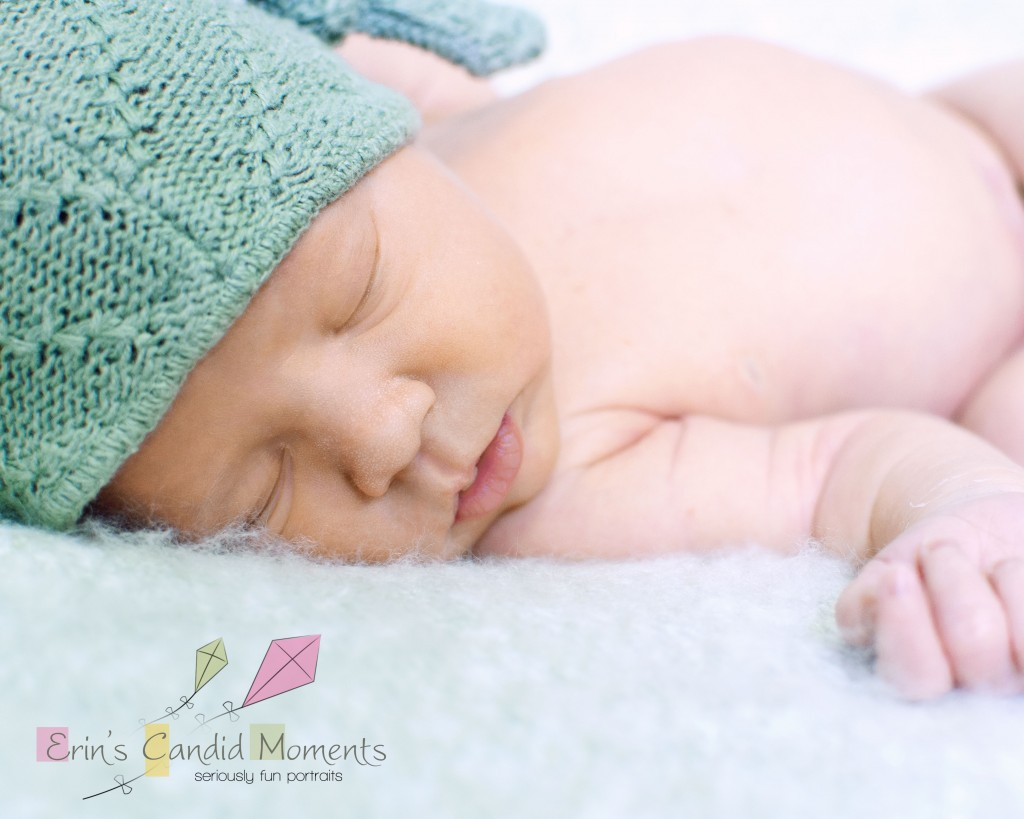 newborn photography-10