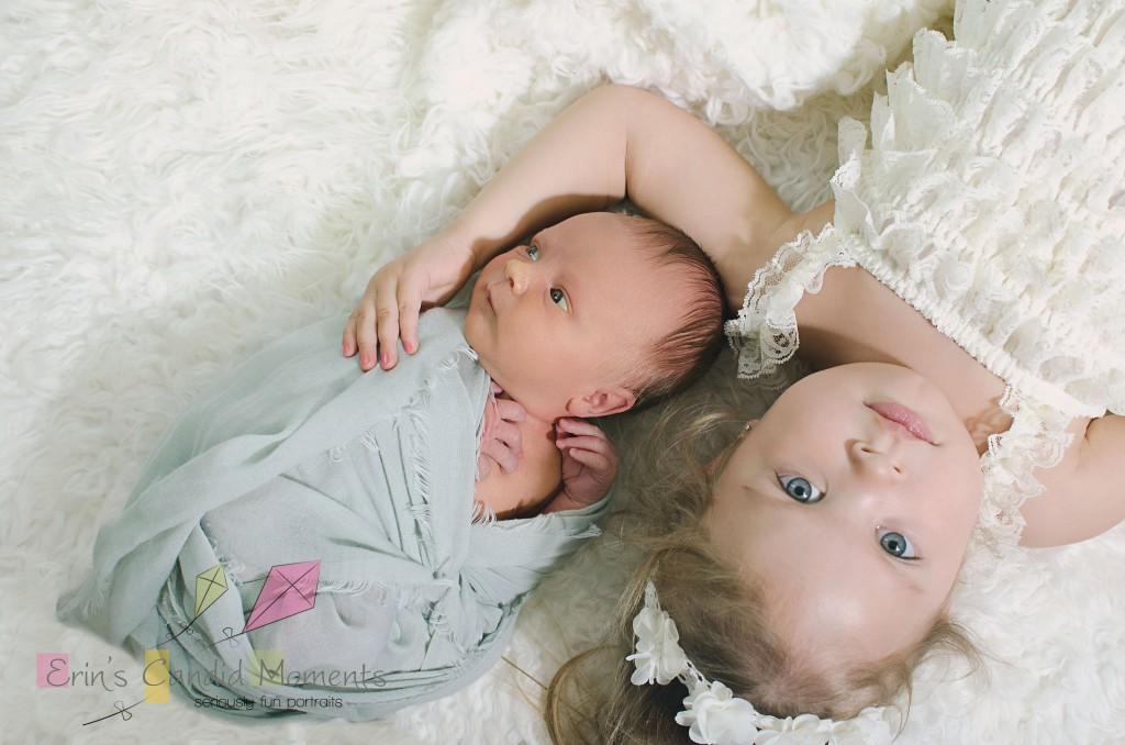 newborn photography-15