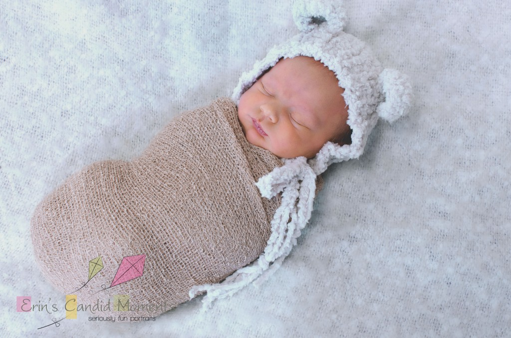 newborn photography-26