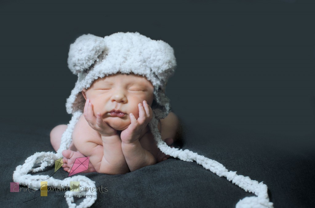 newborn photography-8