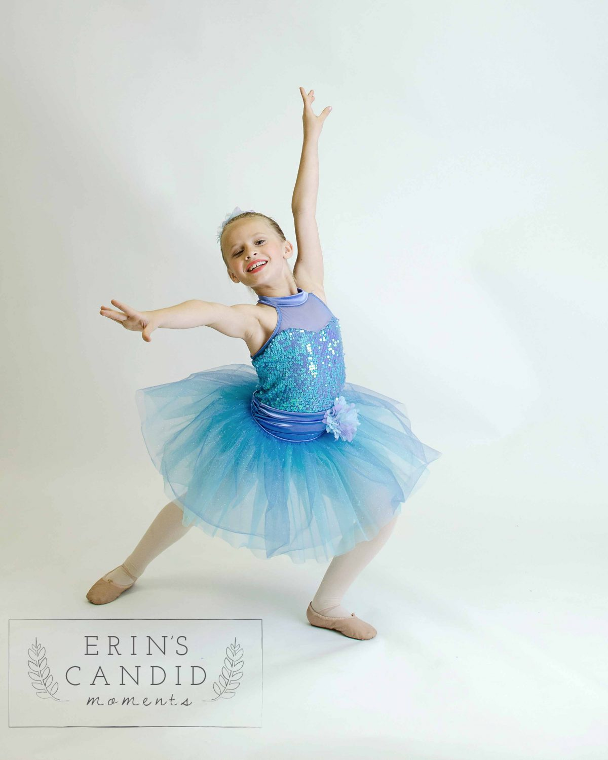 Denver Dance Photography