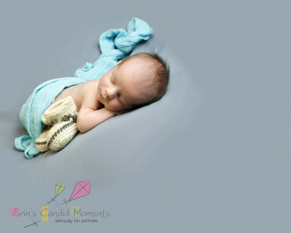 newborn photography Denver