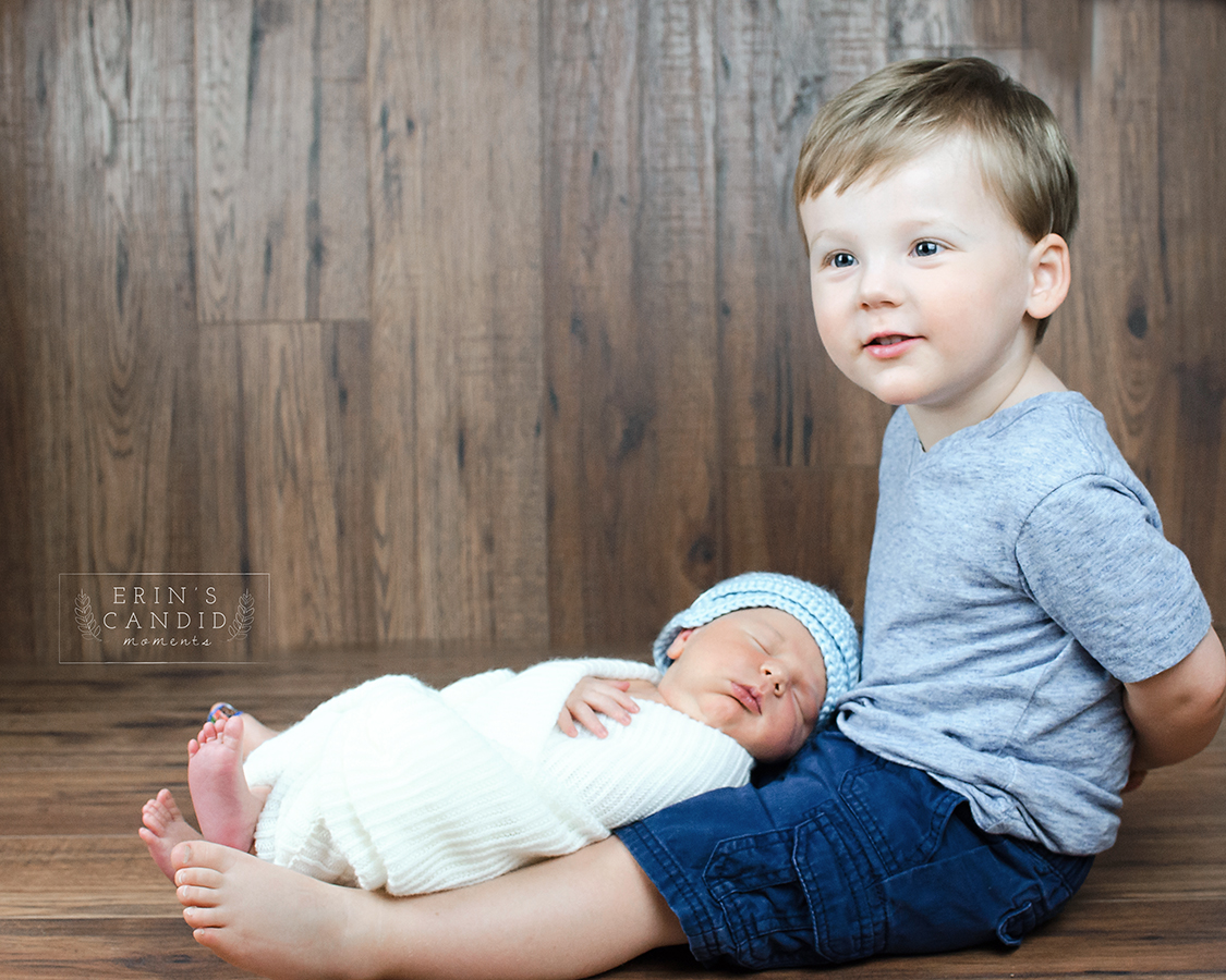 newborn photographer lakewood