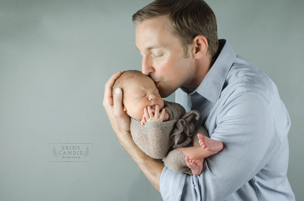 newborn photographer denver