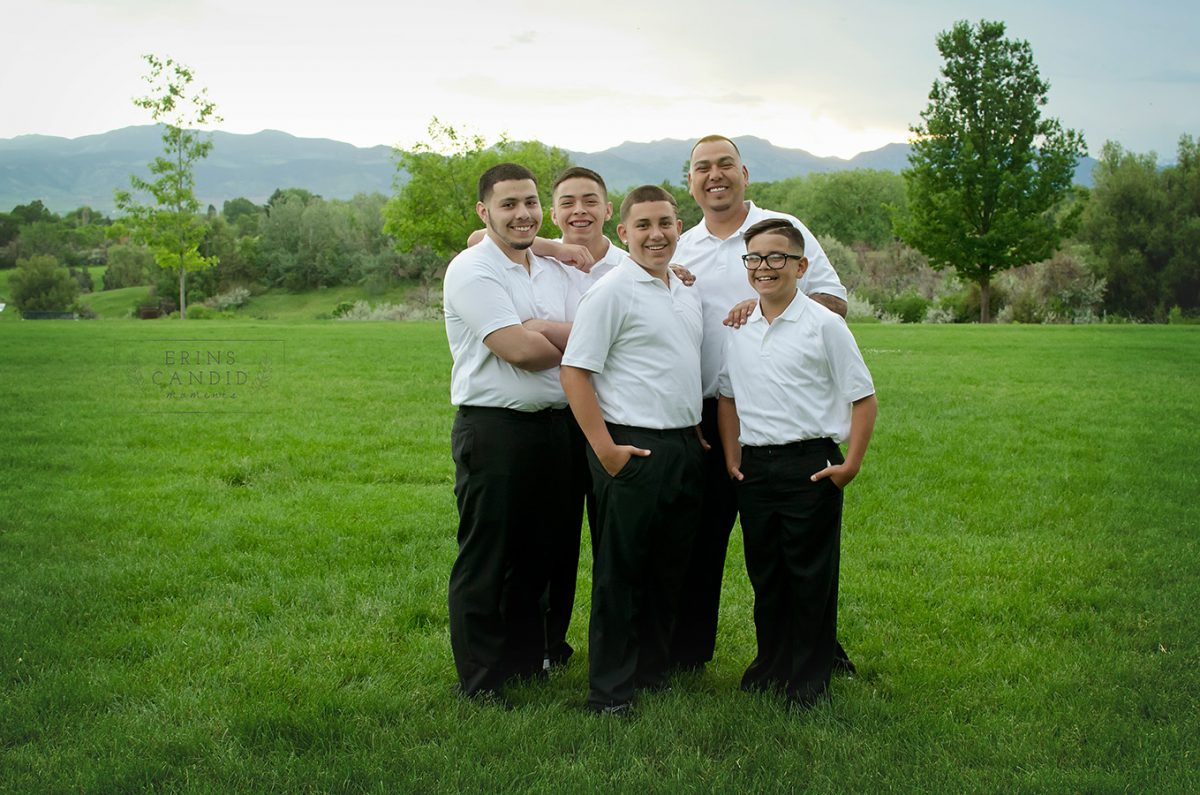 family photography, arvada, co