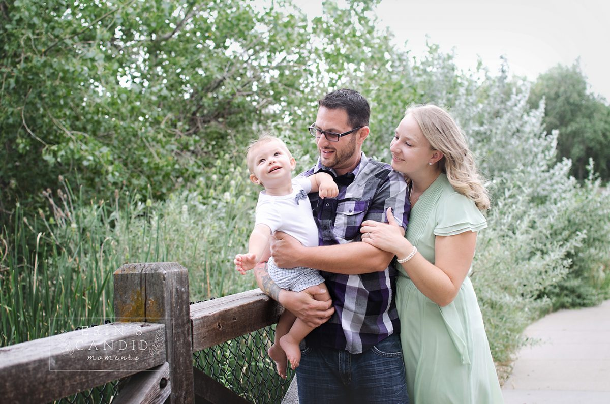family photography- westminster, co